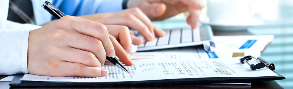 Banniere Expert comptable